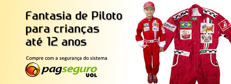 2Piloto 2
