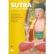 Sutra do Buda da Medicin