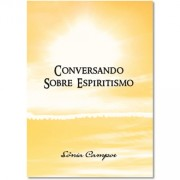 Conversando sobre Espiritismo