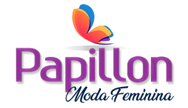 Pappilon