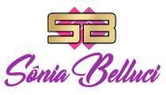 Sõnia Belluci