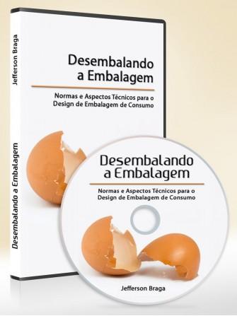 Desembalando a Embalagem (ebook)